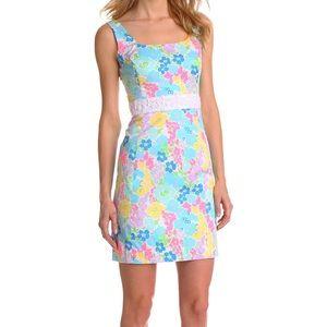 Lilly Pulitzer Serena Dress